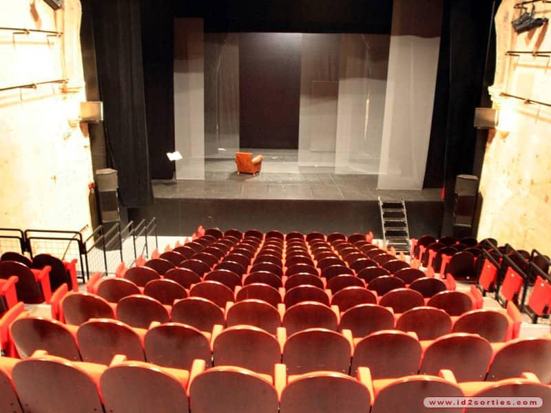 Dans la continuité du Festival d'Avignon 2009, que penser du Théâtre du Chêne Noir ?